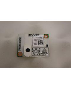 Dell Latitude E6400 Modem Board Cards DN249 0DN249