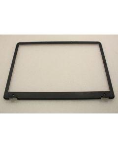 E-System 3115 LCD Screen Bezel 83GL51080-00