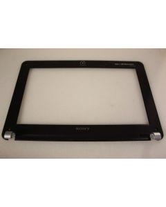 Sony Vaio VPCW111XX LCD Screen Bezel 4-158-301
