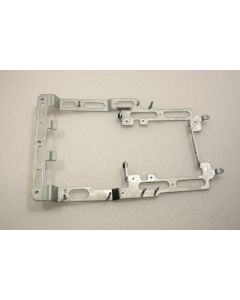 """Apple iMac A1224 All In One 20"""" Metal Bracket Frame Support 805-7705"""