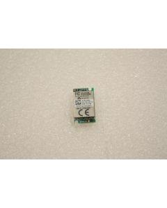 Lenovo 3000 N100 Bluetooth Board 41W1163