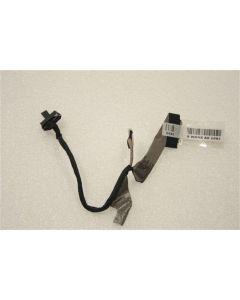 HP EliteBook 8440p LCD Screen Cable DC02C000U10