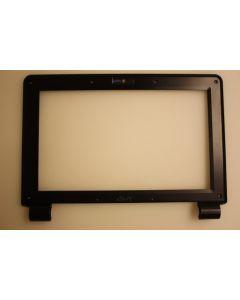 Asus Eee PC 1000H LCD Screen Bezel 13GOA0D2AP030-20