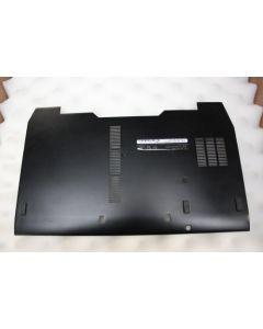 Dell Latitude E6400 Bottom Lower Base Cover 0P318H P318H