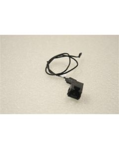 HP EliteBook 8440p Ethernet Port Cable DC301006Q00