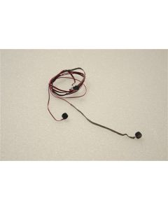 HP EliteBook 8440p MIC Microphone Cable CY100004K00