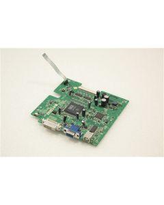 EIZO FlexScan L768 Main Board 5P21340