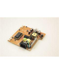 Acer AL1716A PSU Power Supply Board AS05B210607 9M043K43FA0001LF