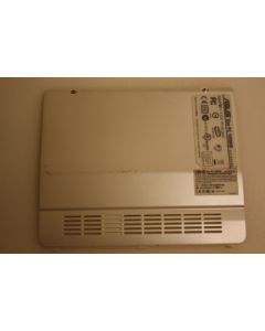 Asus Eee PC 1000HD HDD Hard Drive RAM Memory Cover 13NA-0HB0122