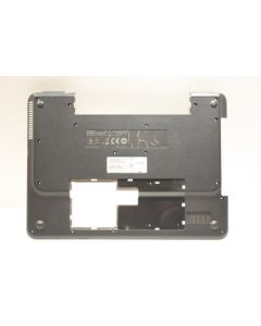 Sony Vaio VGN-NR38E Bottom Lower Case C7230P