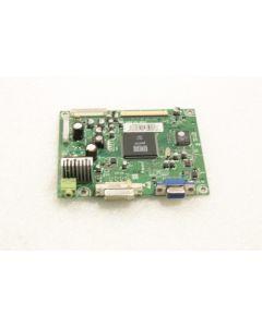 HP L1730 Main Board 3138 103 6004.1