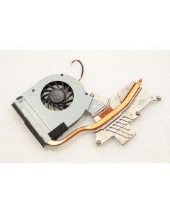 Acer Aspire 5738 CPU Heatsink Fan 60.4CG24.001