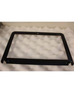 Medion Akoya E1210 LCD Screen Bezel E2P-011B212-Y31