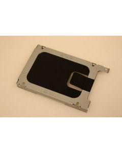 Samsung N140 HDD Hard Drive Caddy BA75-02291A BA81-07511A