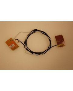 Samsung N140 WiFi Wireless Aerial Antenna BA42-00217A BA42-00216A