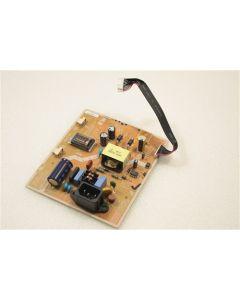 Samsung E1720NR PSU Power Supply Board BN44-00326D