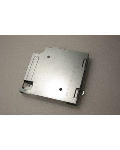 Acer Aspire 5600U All In One CD Drive Caddy 33.3HJ05