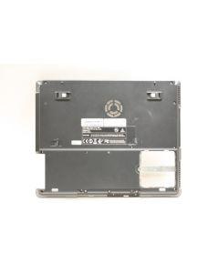 HP Neoware m100 Bottom Lower Case 33K2MBCKE26
