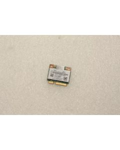Acer Aspire 5600U All In One WiFi Wireless Card AR5B22
