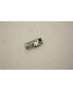 Acer Aspire 5600U USB Board 12410-1 48.3HJ07.001