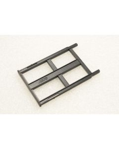 Acer TravelMate 5520 PCMCIA Filler Blanking Plate