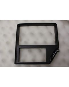 Acer Aspire M3600 Front Panel Fascia Bezel 1B0171R00-600-G