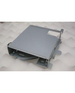 Sony Vaio PCV-RX624 PCV-7766 Floppy Disk Drive Caddy Tray Bracket