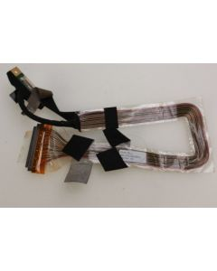 Sony Vaio VGC-LT1M VGC-LT1S All In One LCD Screen Cable 073-0001-3381