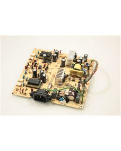 Lenovo 9417-HC2 PSU Power Supply Board 6832166700P01
