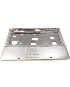 Acer TravelMate 5520 Palmrest Touchpad 39.4T302.002