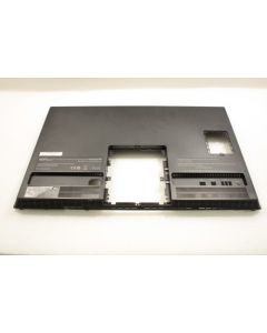 Sony Vaio VPCL11M1E All In One Back Cover 4-153-758 012-000A-1981-A