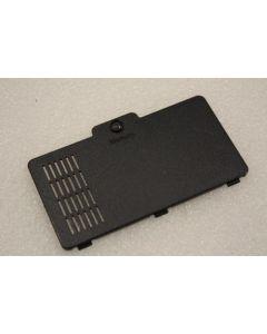 Samsung P28 RAM Memory Door Cover