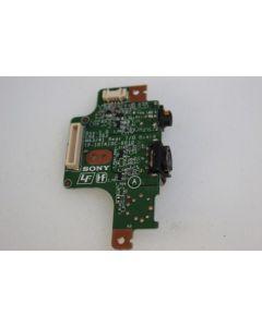 Sony Vaio VGC-LT1M VGC-LT1S All In One Rear I/O Board CNX-393 1P-107A10C-6010