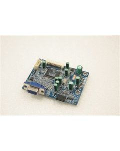 Dell E176FPm VGA Main Board VL-766