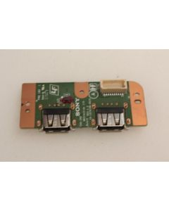 Sony Vaio VGC-LT1M VGC-LT1S All In One USB Board CNX-392 1P-107A10B-6010