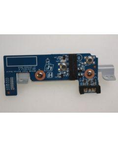 Sony Vaio VGC-LT1M VGC-LT1S Power Button Board SWX-274