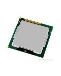 Intel Celeron Dual Core G1610 2.6GHz Socket 1155 CPU Processor SR10K