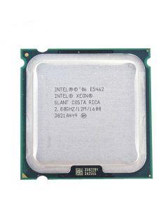 Intel Xeon E5462 2.8GHz 12M Socket 771 Quad Core CPU Processor SLANT