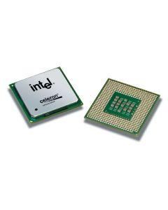 Intel Celeron D 341 2.93GHz 533MHz Socket 755 CPU Processor SL8HB