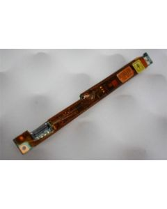 Dell Inspiron 6000 LCD Screen Inverter YPNL-N022A