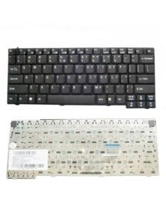 Genuine Acer TravelMate 3000 Keyboard AEZH1TNE012