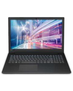 """Lenovo V145 15.6"""" Laptop - Full HD 1920x1080 AMD A6-9225 2.6GHz 8GB RAM 256GB SSD DVDRW WebCam WiFi Windows 10 Professional"""