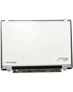 "LG Philips LP140WH8(TP)(D1) 14"" Matte LED Screen Display 1366x768 30pin"