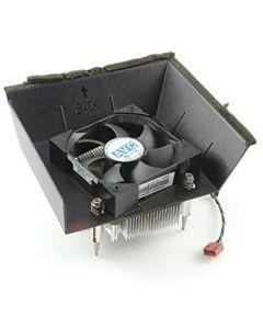 Lenovo ThinkCentre M91p SFF CPU Heatsink 03T9512