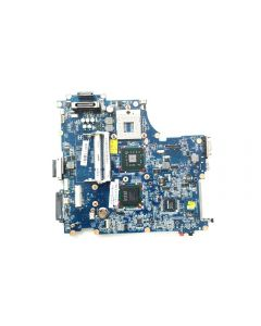 Sony Vaio VGN-BZ Motherboard DATW1AMB8A0 MBX-193 Rev: A