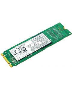 128GB Samsung CM871 MZNLF128HCHP-000L1 SSD M.2 2280 Laptop Solid State Drive