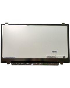 """InnoLux N140BGE-E33 14"""" HD Matte LED Screen Display 1366x768 30Pin"""