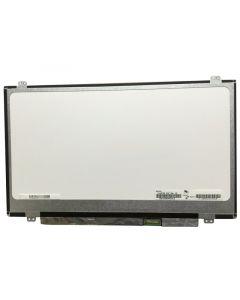 "InnoLux N140FGE-E32 14"" HD+ Matte LED Screen Display 1600x900 30Pin"