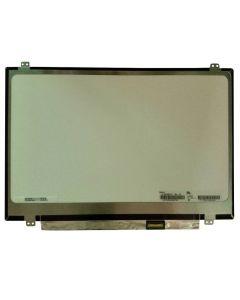 "InnoLux N140HGE-EA1 14"" FHD Matte LED Screen Display 1920x1080 30Pin"