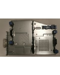 Lenovo IdeaCentre SFF 300S-11IBR HDD Hard Drive Caddy